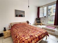 Image 10 : Appartement à 6700 ARLON (Belgique) - Prix 299.000 €