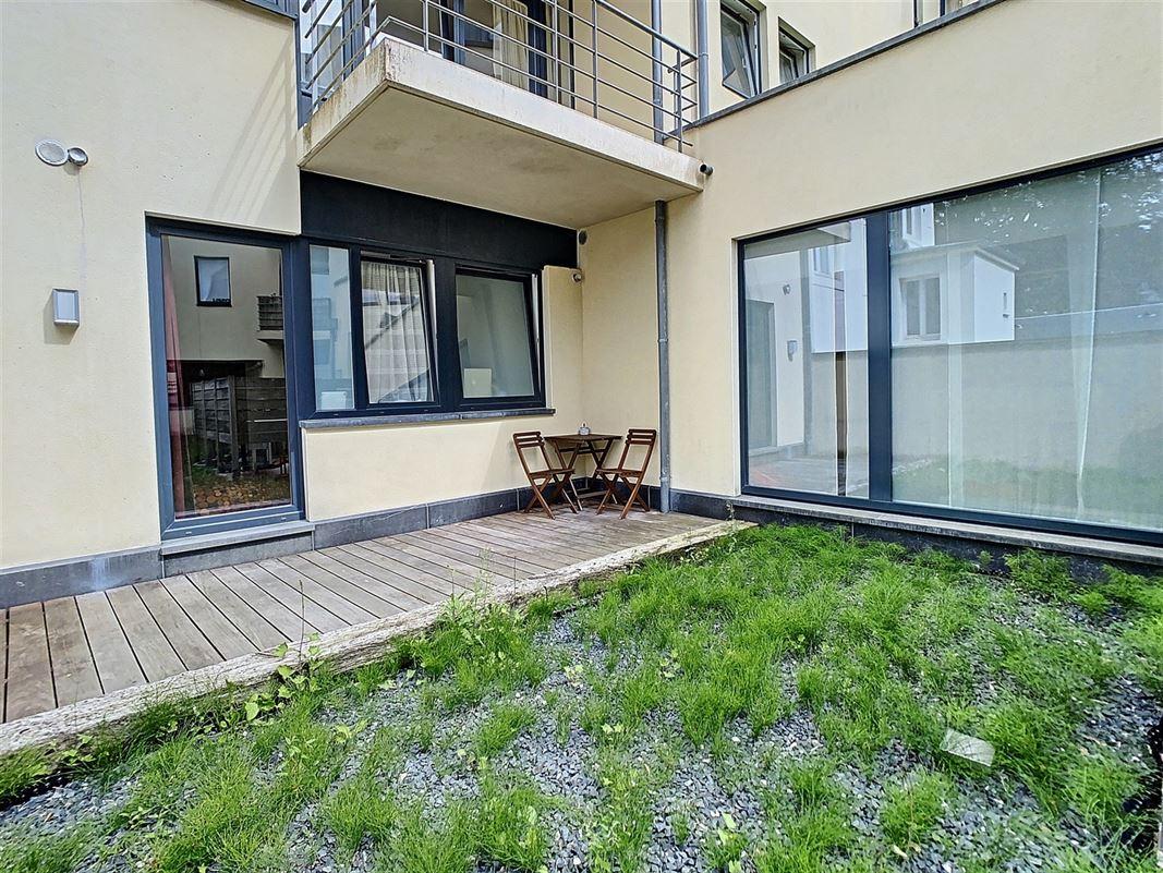 Image 11 : Appartement à 6700 ARLON (Belgique) - Prix 299.000 €