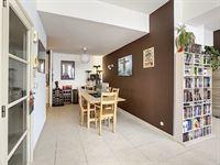 Image 3 : Appartement à 6700 ARLON (Belgique) - Prix 299.000 €