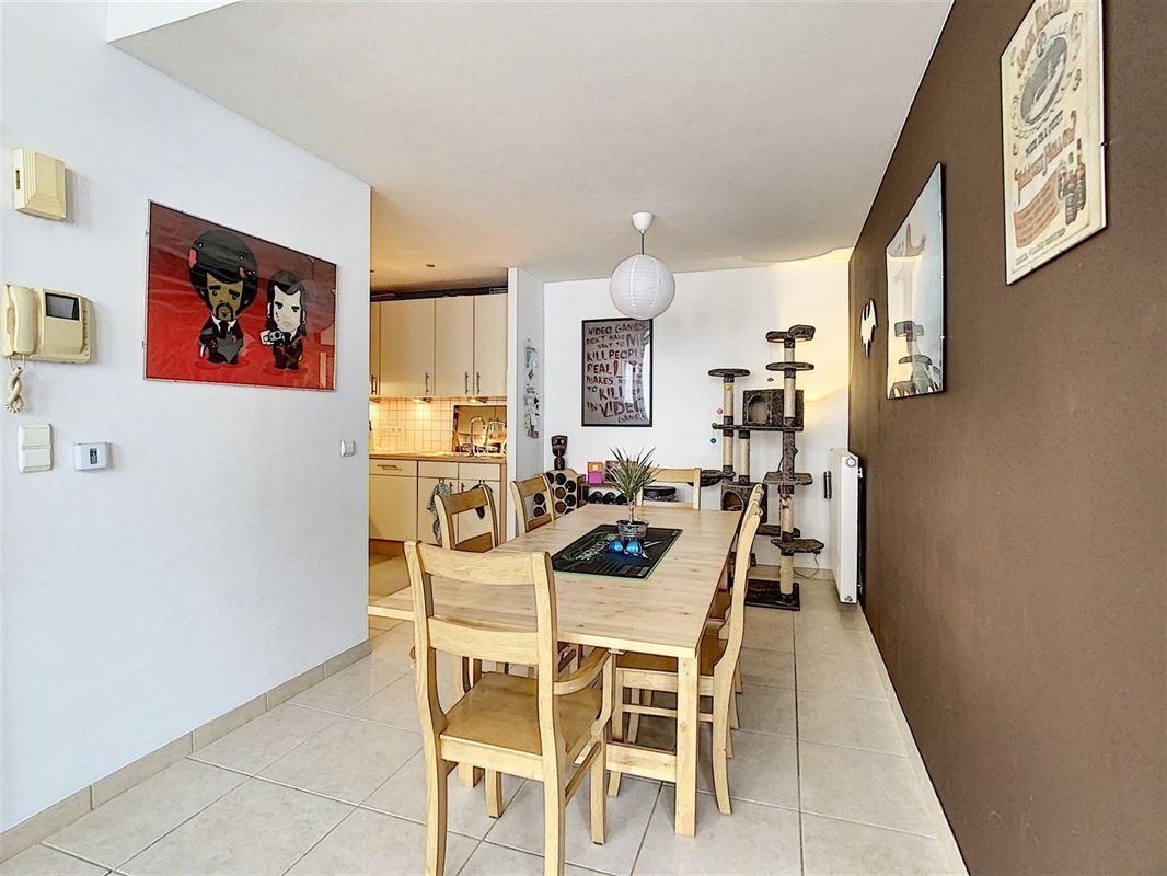 Image 7 : Appartement à 6700 ARLON (Belgique) - Prix 299.000 €