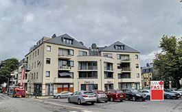 Appartement à 6700 ARLON (Belgique) - Prix 299.000 €
