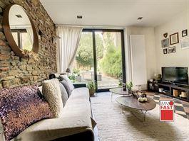 Maison à 6760 ETHE (Belgique) - Prix 285.000 €