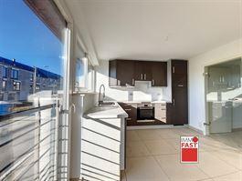 Appartement à 6780 MESSANCY (Belgique) - Prix 240.000 €