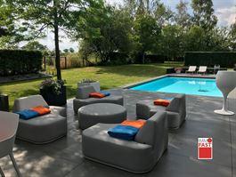 Maison à 6717 THIAUMONT (Belgique) - Prix 1.050.000 €
