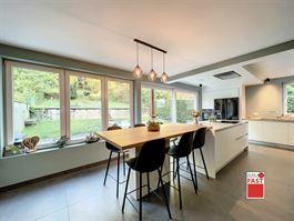 Maison à 6780 MESSANCY (Belgique) - Prix 395.000 €