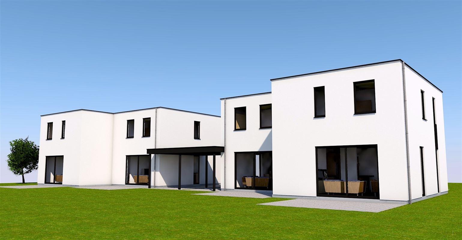 Nieuwbouw : Den Bruul te HULSHOUT (2235) - Prijs