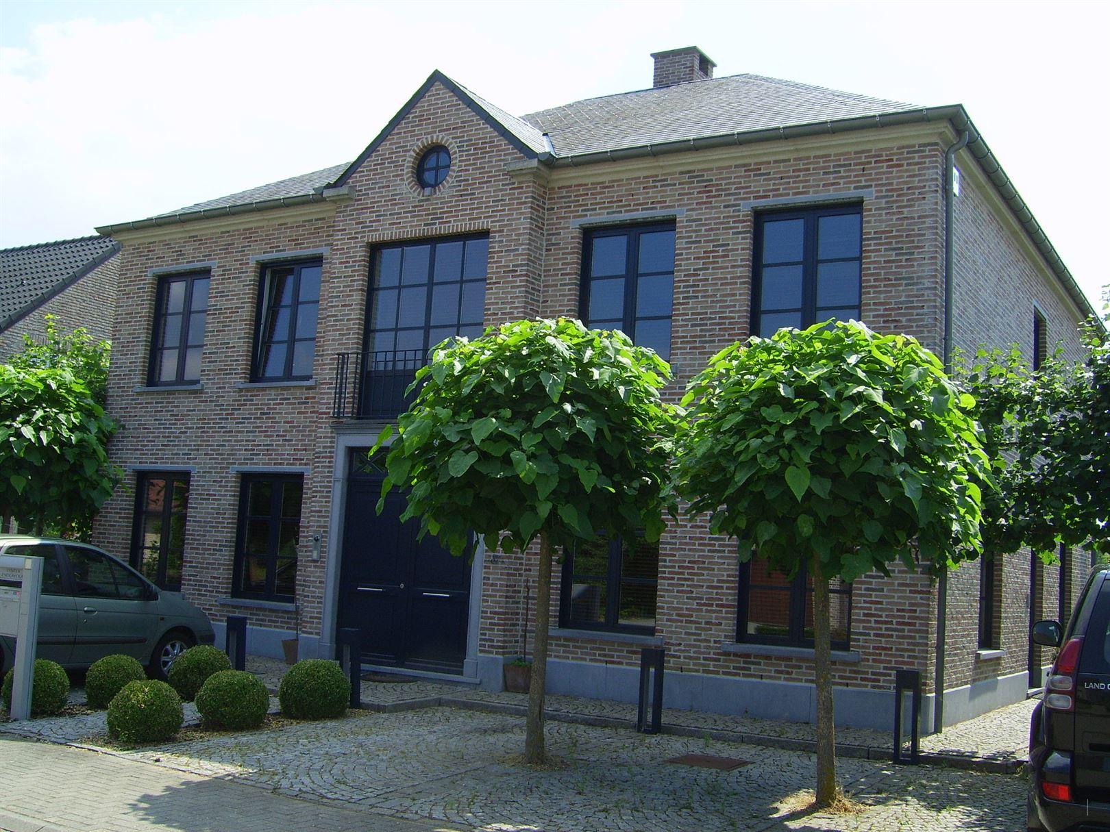 Moderne villa te 3130 Begijnendijk (België) - Prijs