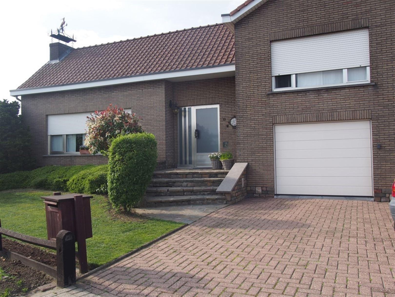 Eengezinswoning te 2235 Hulshout (België) - Prijs