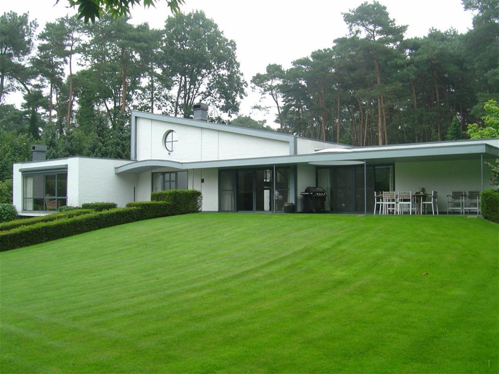 Uitzonderlijke woning te 2280 Grobbendonk (België) - Prijs
