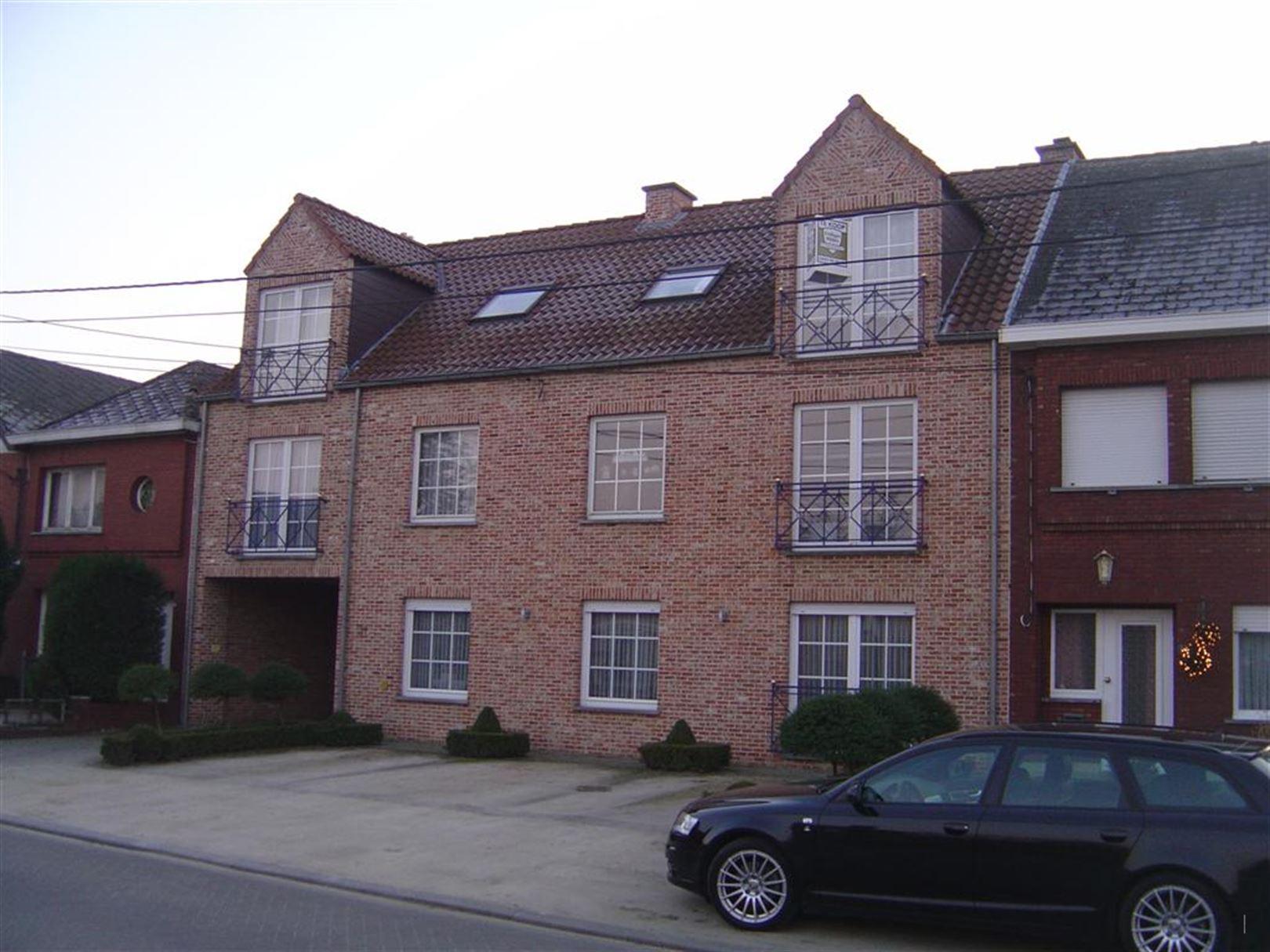 Appartement te 2235 Hulshout (België) - Prijs