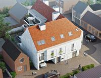 Foto 4 : Nieuwbouw Residentie \
