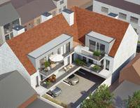 Foto 2 : Nieuwbouw Residentie \