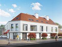 Foto 1 : Nieuwbouw Residentie \