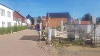 Foto 6 : Nieuwbouw Residentie \