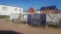Foto 5 : Nieuwbouw Residentie \