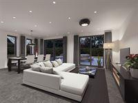 Foto 7 : Nieuwbouw Residentie Cuperus te HEIST-OP-DEN-BERG (2220) - Prijs € 270.400