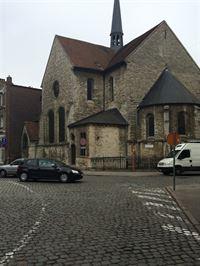 Foto 14 : Burelencomplex te 2500 Lier (België) - Prijs € 2.950
