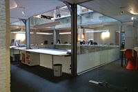 Foto 10 : Burelencomplex te 2500 Lier (België) - Prijs € 2.950