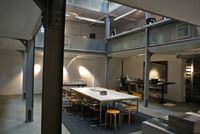 Foto 9 : Burelencomplex te 2500 Lier (België) - Prijs € 2.950