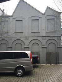 Foto 3 : Burelencomplex te 2500 Lier (België) - Prijs € 2.950