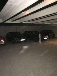 Foto 5 : Burelencomplex te 2500 Lier (België) - Prijs € 2.950