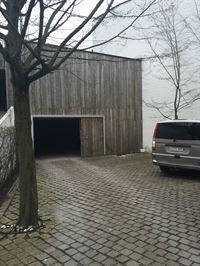 Foto 4 : Burelencomplex te 2500 Lier (België) - Prijs € 2.950