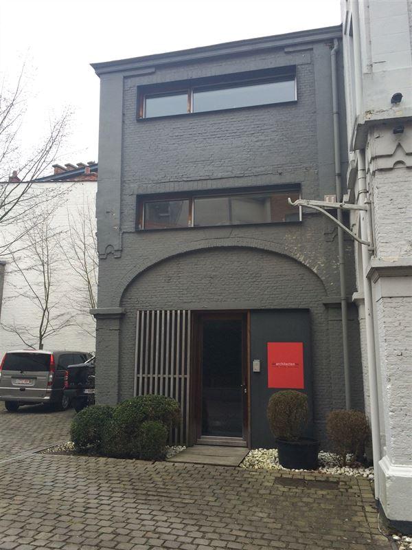 Foto 2 : Burelencomplex te 2500 Lier (België) - Prijs € 2.950