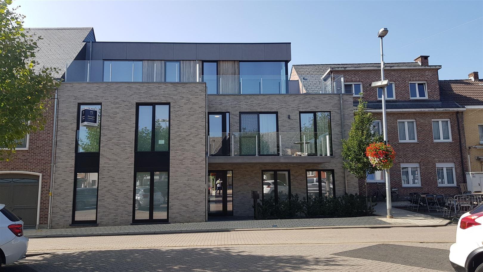 Appartement te 2580 Beerzel (België) - Prijs