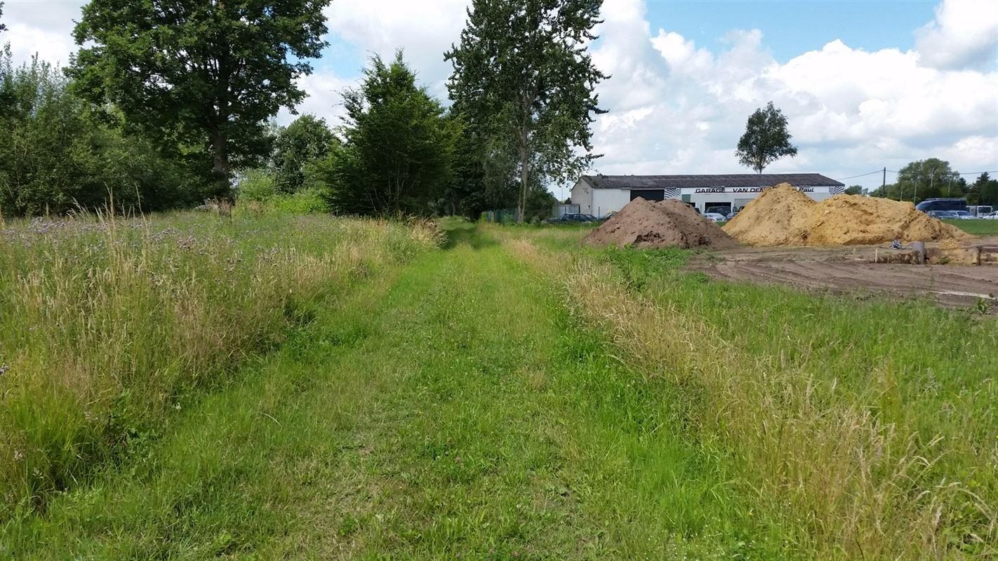 Foto 8 : Industriegrond te 2220 HEIST-OP-DEN-BERG (België) - Prijs € 599.000