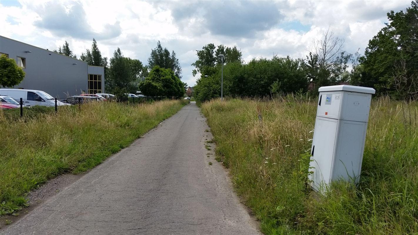 Foto 9 : Industriegrond te 2220 HEIST-OP-DEN-BERG (België) - Prijs € 599.000