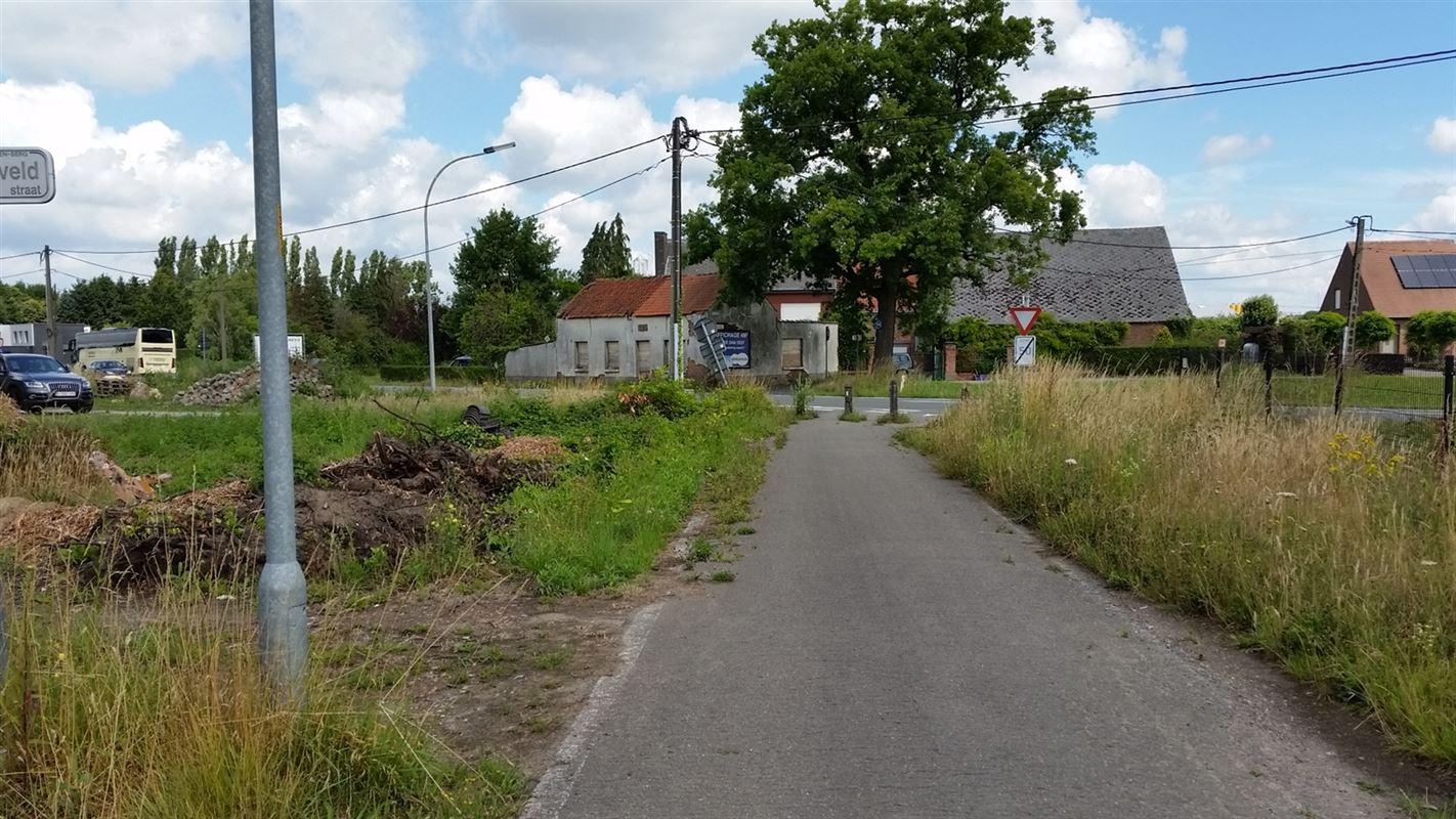 Foto 10 : Industriegrond te 2220 HEIST-OP-DEN-BERG (België) - Prijs € 599.000