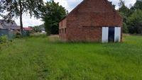 Foto 6 : Industriegrond te 2220 HEIST-OP-DEN-BERG (België) - Prijs € 599.000