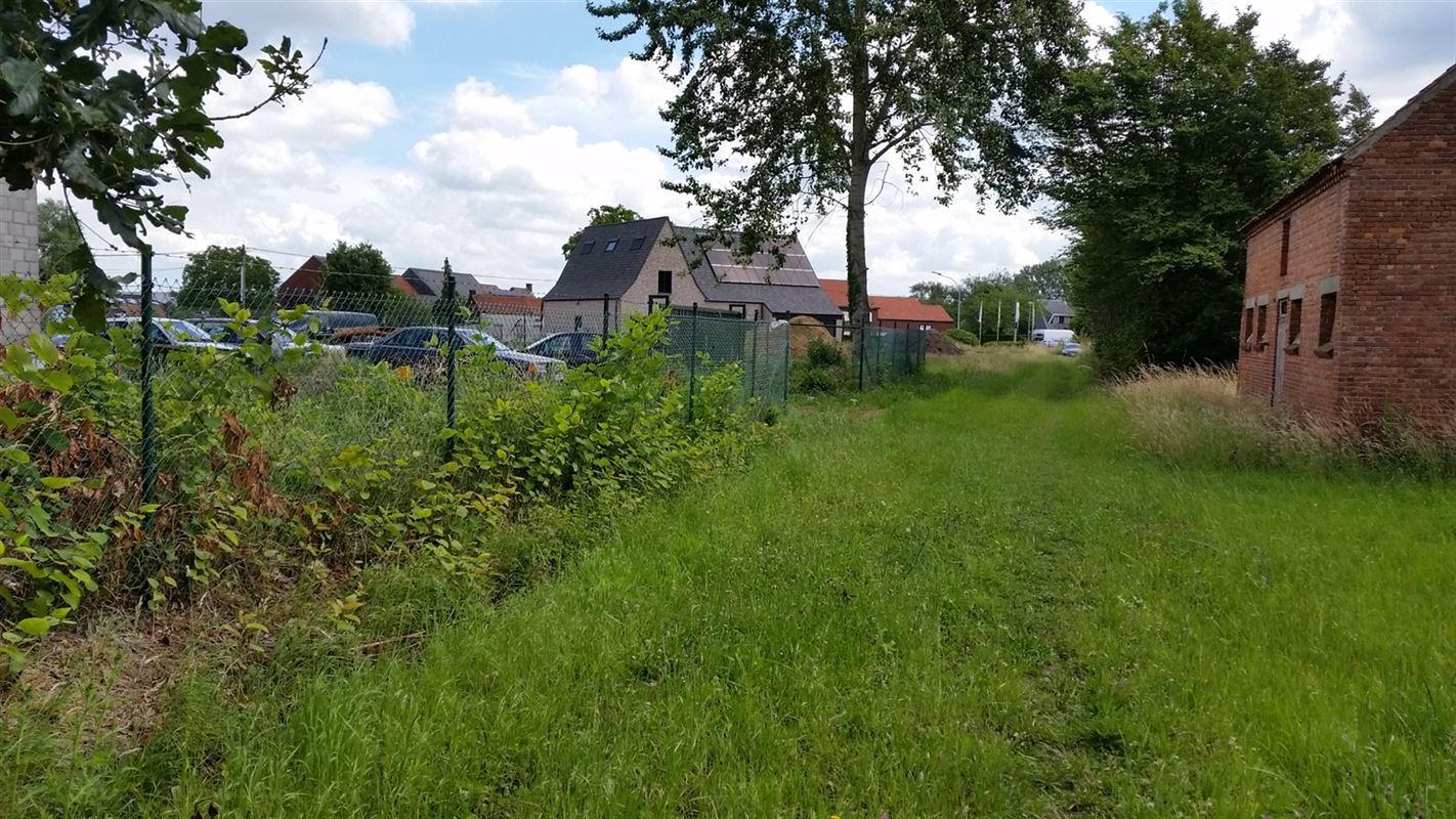 Foto 7 : Industriegrond te 2220 HEIST-OP-DEN-BERG (België) - Prijs € 599.000