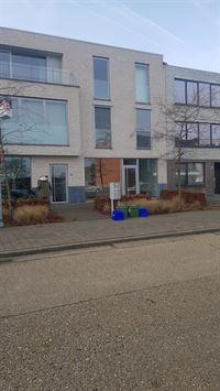 Foto 14 : Appartement te 2220 HEIST-OP-DEN-BERG (België) - Prijs € 750