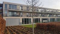 Foto 13 : Appartement te 2220 HEIST-OP-DEN-BERG (België) - Prijs € 750