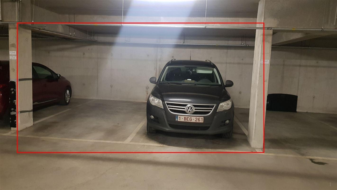 Foto 11 : Appartement te 2220 HEIST-OP-DEN-BERG (België) - Prijs € 750