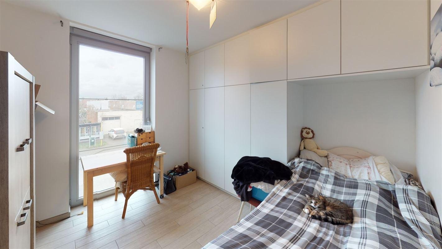 Foto 9 : Appartement te 2220 HEIST-OP-DEN-BERG (België) - Prijs € 750