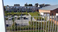 Foto 10 : Appartement te 2220 HEIST-OP-DEN-BERG (België) - Prijs € 750