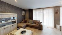Foto 7 : Appartement te 2220 HEIST-OP-DEN-BERG (België) - Prijs € 750