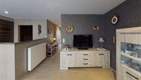 Foto 6 : Appartement te 2220 HEIST-OP-DEN-BERG (België) - Prijs € 750