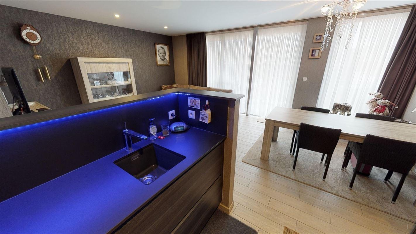 Foto 4 : Appartement te 2220 HEIST-OP-DEN-BERG (België) - Prijs € 750