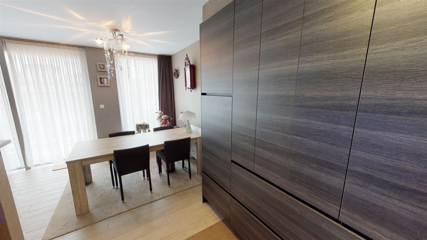Foto 3 : Appartement te 2220 HEIST-OP-DEN-BERG (België) - Prijs € 750