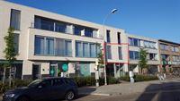 Foto 1 : Appartement te 2220 HEIST-OP-DEN-BERG (België) - Prijs € 750