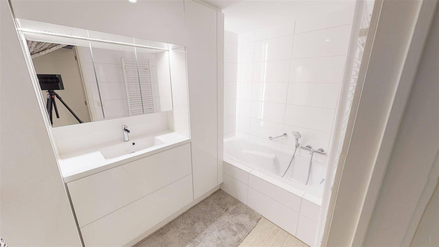 Foto 5 : Appartement te 2220 HEIST-OP-DEN-BERG (België) - Prijs € 750
