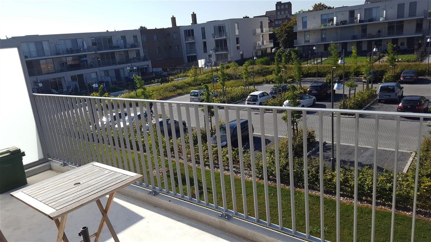 Foto 2 : Appartement te 2220 HEIST-OP-DEN-BERG (België) - Prijs € 750