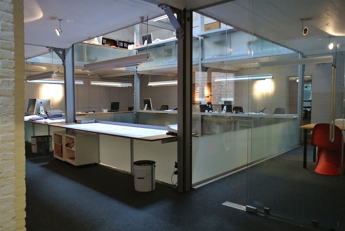 Foto 10 : Atelier te 2500 Lier (België) - Prijs € 2.950