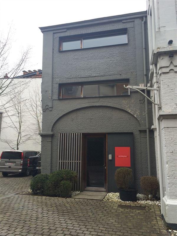 Foto 1 : Atelier te 2500 Lier (België) - Prijs € 2.950