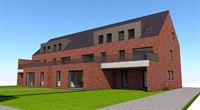 Foto 5 : Duplex te 2220 HEIST-OP-DEN-BERG (België) - Prijs € 268.000
