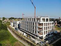 Foto 5 : Nieuwbouw Lisperpark te LIER (2500) - Prijs Van € 163.000 tot € 457.000