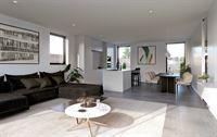 Foto 9 : Nieuwbouw Residentie \